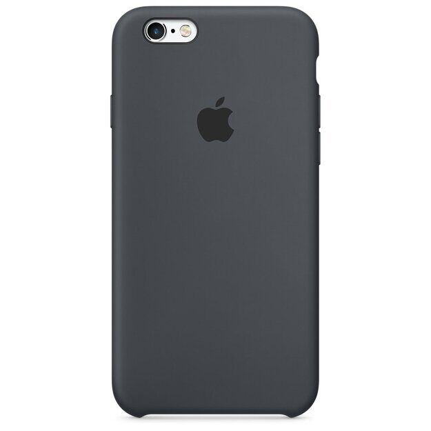 Чехол на iPhone 6/6S Eco Leather Soft Touch